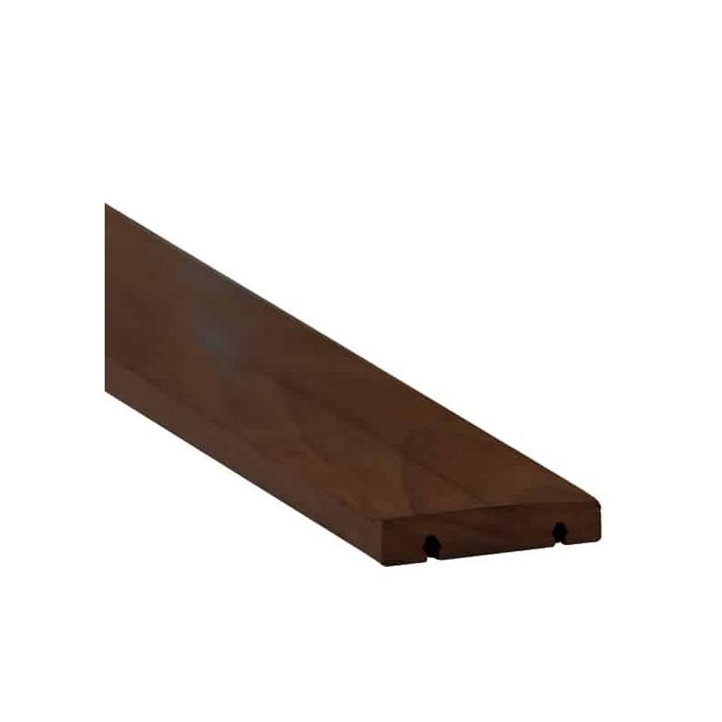 Grad Kebony Terrassendiele 23x120x4800