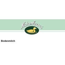Technisches Merkblatt Naturhaus Bodenmilch