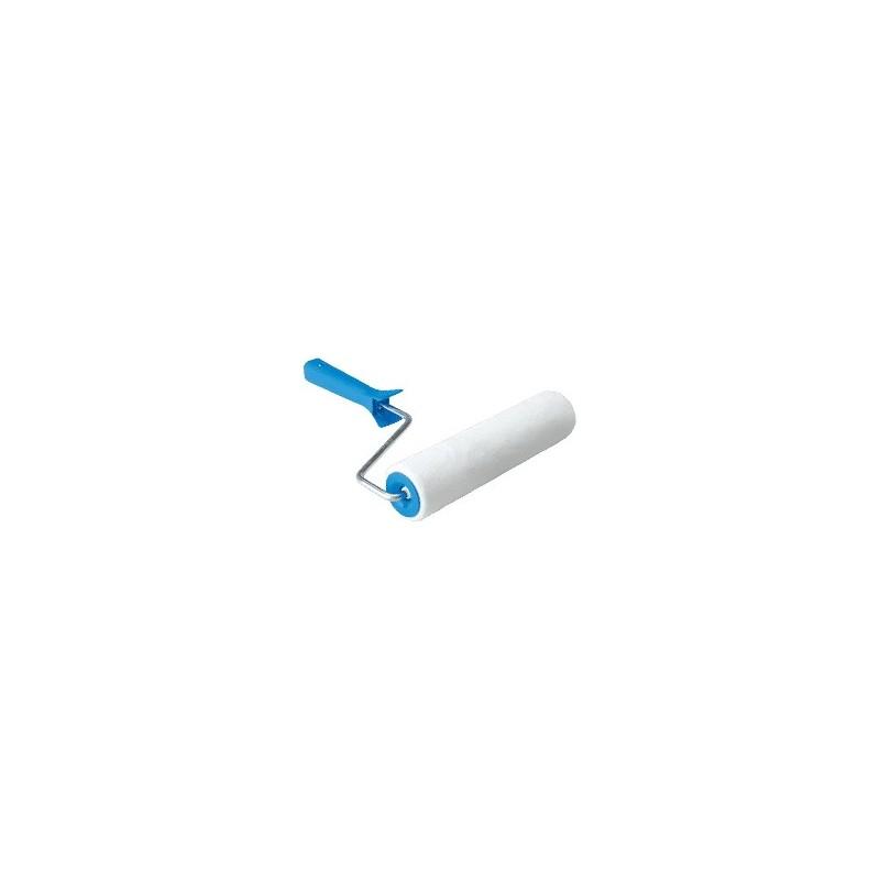 Wakol Microfaser Vorstrichwalze 11mm