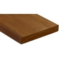 Kebony Clear Terrassendiele 38x140x3600