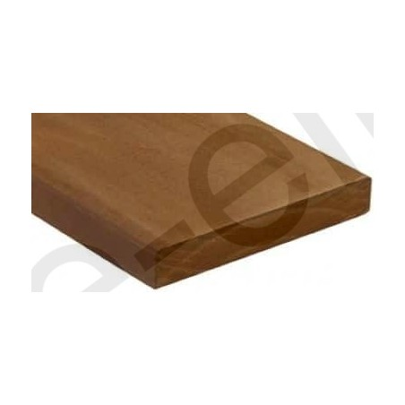 Kebony Clear Terrassendiele 22x142x4800