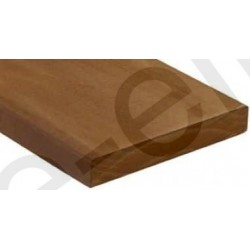 Kebony Clear Terrassendiele 22x142x3600