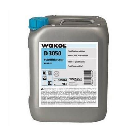 Wakol D3055 Universal Voranstrich