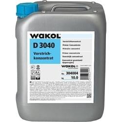 Wakol D3040x5 Dispersion Vorstrichkonzentrat
