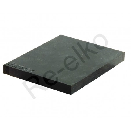 Rolfi Abstandshalterpad EPDM 60x60x6