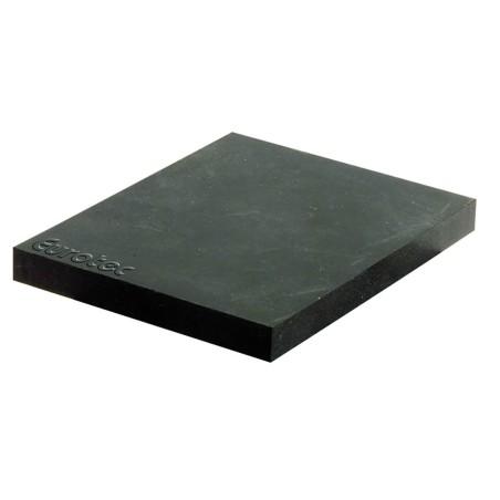 Rolfi Abstandshalterpad EPDM 60x60x3