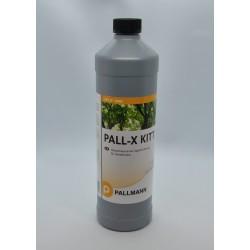 Pall-X Kitt Fugenkittlösung 5L
