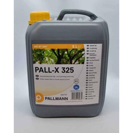 Pall-X 325 Grundierung 5L