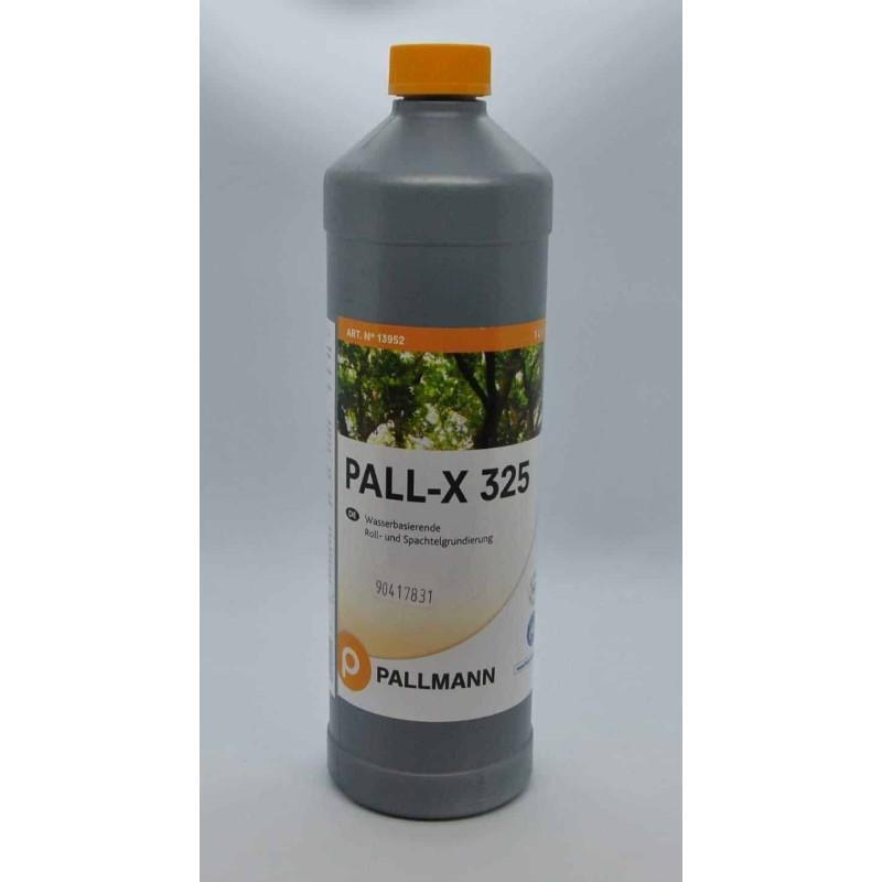 Pall-X 325 Grundierung 1L