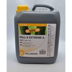 Pall-X Extreme Versiegelung 5L