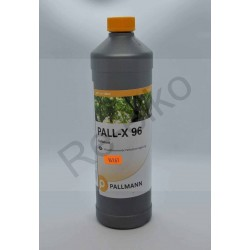 Pall-X 96 Versiegelung 1L
