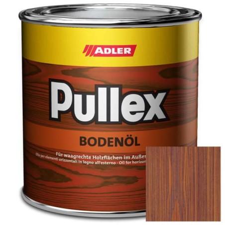 Adler Pullex Bodenöl 25xKongo