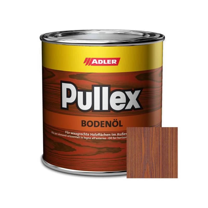 Adler Pullex Bodenöl 750xKongo