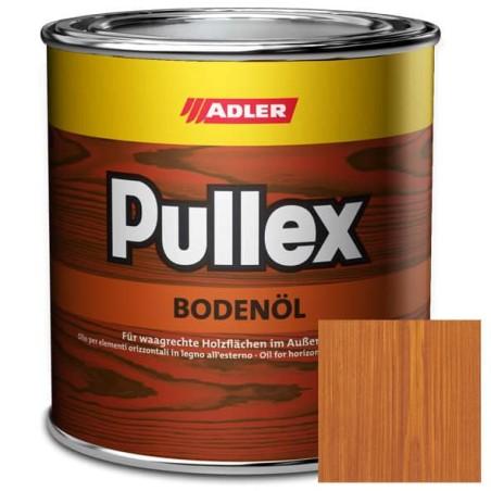 Adler Pullex Bodenöl 750xJava