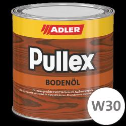 Adler Pullex Bodenöl 25xFarblos
