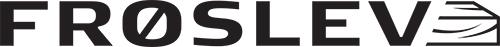 Froeslev Logo