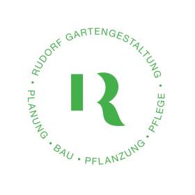 Gartengestaltung Rudorf