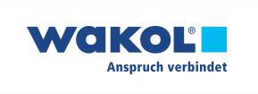 Wakol Logo