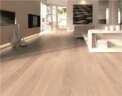 Holzboden innen Kategorie