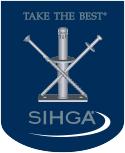 Sigha Logo